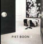 pietboon2-thumb