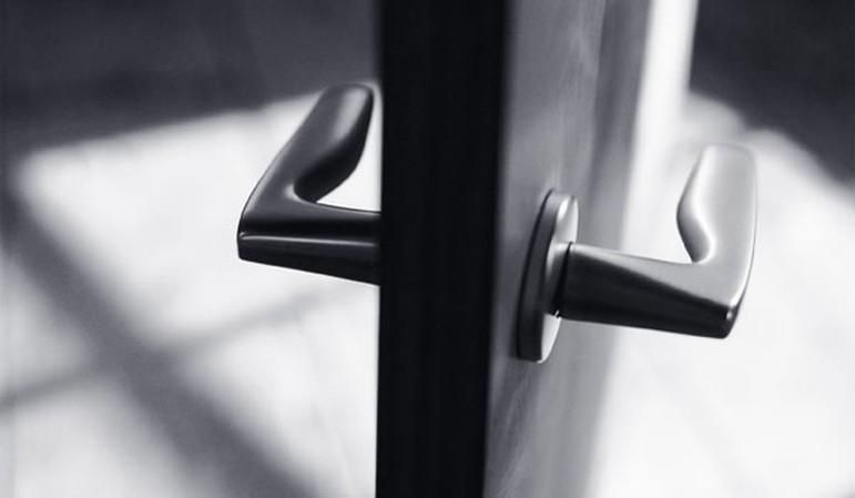 fsb e r butler co. Black Bedroom Furniture Sets. Home Design Ideas